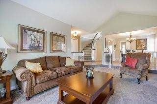 """Photo 17: 16348 78A Avenue in Surrey: Fleetwood Tynehead House for sale in """"Hazelwood Grove"""" : MLS®# R2612408"""