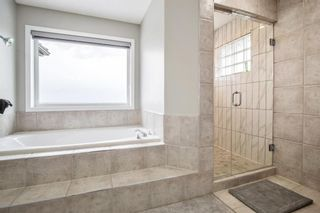 Photo 31: 86 Hampstead Gardens NW in Calgary: Hamptons Detached for sale : MLS®# A1117860
