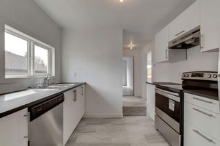 Photo 13: 328 Sunset Boulevard NW: Turner Valley Detached for sale : MLS®# A1100057