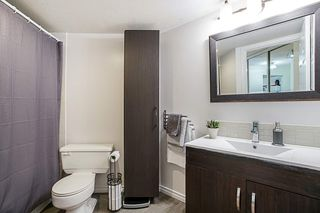 """Photo 18: 210 8120 BENNETT Road in Richmond: Brighouse South Condo for sale in """"CANAAN COURT"""" : MLS®# R2257366"""