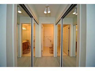 Photo 13: 95 CEDUNA Park SW in CALGARY: Cedarbrae Residential Attached for sale (Calgary)  : MLS®# C3505376