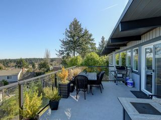 Photo 31: 2330 Arbutus Rd in : SE Arbutus House for sale (Saanich East)  : MLS®# 855726