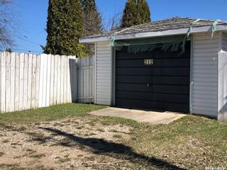 Photo 18: 212 4A Street East in Nipawin: Residential for sale : MLS®# SK852882