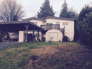 Photo 11: 4475 EPPS Avenue in North Vancouver: Deep Cove House for sale : MLS®# R2015182