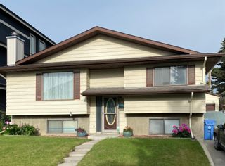 Photo 1: 937 38 Street SW in Calgary: Rosscarrock Detached for sale : MLS®# A1074460