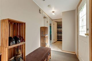 Photo 7: 249 Erin Woods Circle SE in Calgary: Erin Woods Detached for sale : MLS®# A1147067