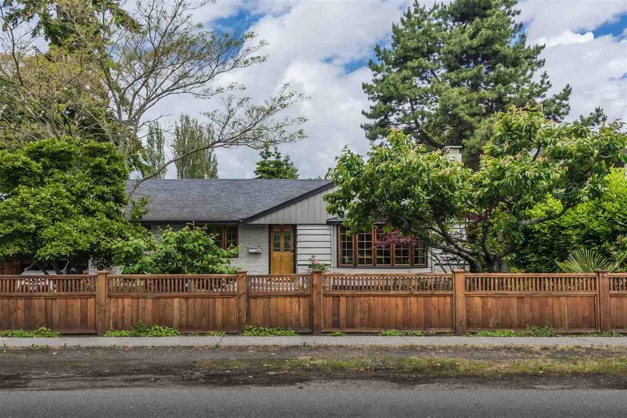 Photo 20: Photos: 5743 16 Avenue in Delta: Beach Grove House for sale (Tsawwassen)  : MLS®# R2176519