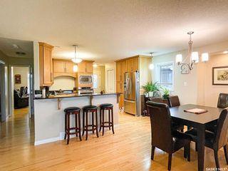 Photo 7: 12 Fairway Court in Meadow Lake: Residential for sale : MLS®# SK870953