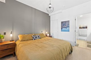 """Photo 25: 59 1188 MAIN Street in Squamish: Downtown SQ Townhouse for sale in """"SOLEIL"""" : MLS®# R2590342"""