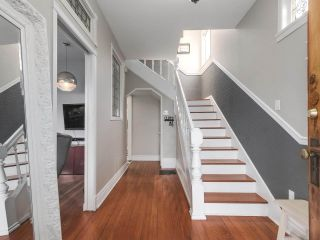 Photo 3: 4616 SLOCAN Street in Vancouver: Collingwood VE House for sale (Vancouver East)  : MLS®# R2244748