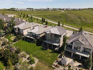 Photo 30: 248 Gleneagles Estates Lane: Cochrane Detached for sale : MLS®# A1120935