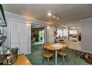 Photo 10: 5506 6A Avenue in Delta: Tsawwassen Central House for sale (Tsawwassen)  : MLS®# R2128713