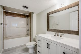 Photo 15: 4 Summerfield Close SW: Airdrie Detached for sale : MLS®# A1148694