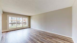 Photo 4: 11415 41 Avenue NW in Edmonton: Zone 16 Condo for sale : MLS®# E4242772
