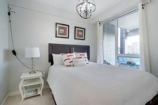 """Photo 18: 115 3289 RIVERWALK Avenue in Vancouver: South Marine Condo for sale in """"R&R BY POLYGON"""" (Vancouver East)  : MLS®# R2616365"""