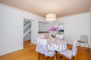 Photo 10: 3381 MATHERS Avenue in West Vancouver: Westmount WV House for sale : MLS®# R2614749