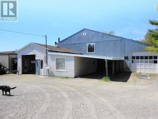 Photo 4: 206 TOBACCO RD in Cramahe: House for sale : MLS®# X5240873