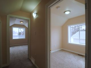 Photo 24: 141 11th Street NW in Portage la Prairie: House for sale : MLS®# 202100557