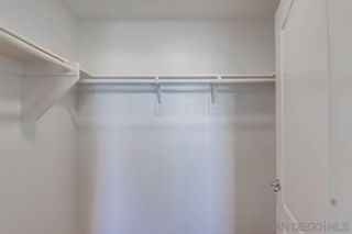 Photo 15: NORTH PARK Condo for sale : 1 bedrooms : 3957 30Th St #401 in San Diego