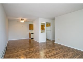 """Photo 14: 309 32119 OLD YALE Road in Abbotsford: Abbotsford West Condo for sale in """"YALE MANOR"""" : MLS®# R2622488"""