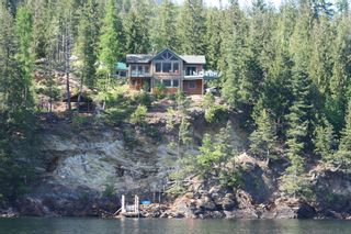 Photo 106: 8 6432 Sunnybrae Canoe Pt Road in Tappen: Steamboat Shores House for sale (Tappen-Sunnybrae)  : MLS®# 10116220