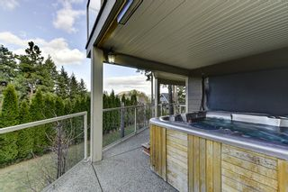 Photo 51: 2549 Pebble Place in West Kelowna: Shannon  Lake House for sale (Central  Okanagan)  : MLS®# 10228762