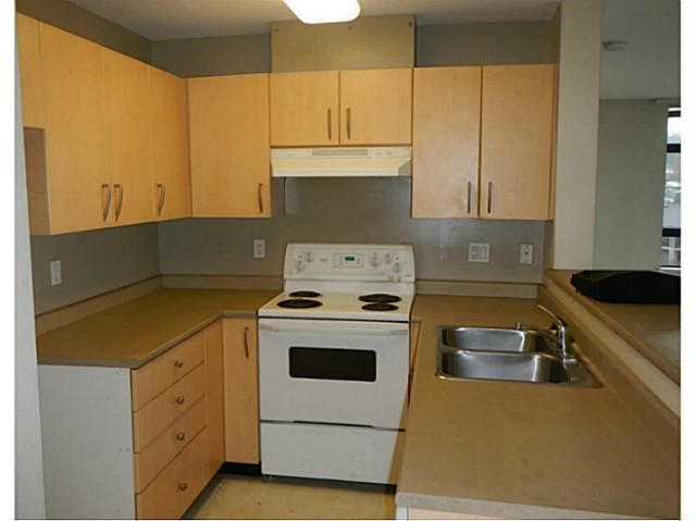 Main Photo: #617 - 3520 Crowley St in Vancouver: Collingwood VE Condo for sale (Vancouver East)  : MLS®# V1095896