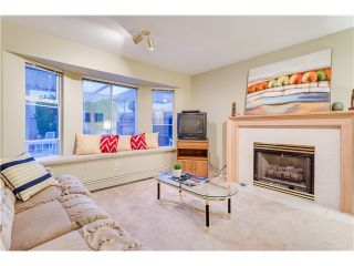 Photo 13: 15 N ELLESMERE Avenue in Burnaby: Capitol Hill BN House for sale (Burnaby North)  : MLS®# V1070757