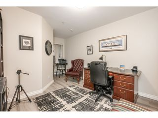 "Photo 19: 405 22022 49 Avenue in Langley: Murrayville Condo for sale in ""Murray Green"" : MLS®# R2533528"