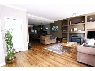 "Photo 5: 56 11720 COTTONWOOD Drive in Maple Ridge: Cottonwood MR Townhouse for sale in ""COTTONWOOD GREEN"" : MLS®# V1138671"