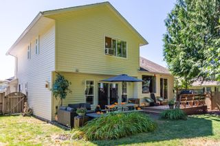 Photo 31: 2496 E 9th St in : CV Courtenay East House for sale (Comox Valley)  : MLS®# 883278
