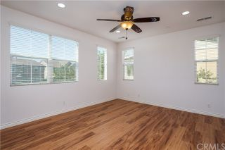 Photo 9: 15508 Bonsai Way Unit 21 in Tustin: Residential Lease for sale (CG - Columbus Grove)  : MLS®# PW21131507