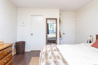 Photo 14: 205 1050 Park Blvd in : Vi Fairfield West Condo for sale (Victoria)  : MLS®# 886320