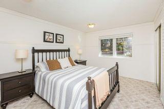 Photo 20: 65 Fair Oaks Drive: St. Albert House for sale : MLS®# E4266016