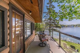 Photo 26: 250 Grey Owl Road in Christopher Lake: Residential for sale : MLS®# SK821686