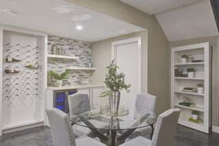 Photo 42: 11 Laxton Place SW in Calgary: North Glenmore Park Detached for sale : MLS®# A1114761