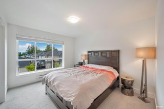 """Photo 19: 5 16760 25 Avenue in Surrey: Grandview Surrey Townhouse for sale in """"Hudson"""" (South Surrey White Rock)  : MLS®# R2615603"""