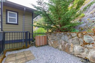 Photo 24: 2083 Longspur Dr in VICTORIA: La Bear Mountain House for sale (Langford)  : MLS®# 819774