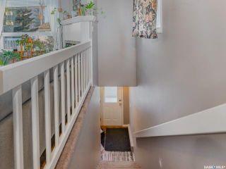 Photo 7: 107 280 Heritage Way in Saskatoon: Wildwood Residential for sale : MLS®# SK856647