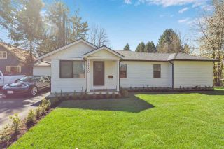 Photo 3: 21730 RIVER Road in Maple Ridge: West Central House for sale : MLS®# R2570442