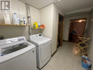 Photo 30: 128 Main Street in St. George: House for sale : MLS®# NB058157