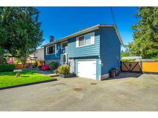 Photo 4: 3647 197A Street in Langley: Brookswood Langley House for sale : MLS®# R2578754