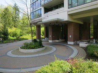 """Photo 18: 3102 7088 18TH Avenue in Burnaby: Edmonds BE Condo for sale in """"PARK 360"""" (Burnaby East)  : MLS®# V1113728"""