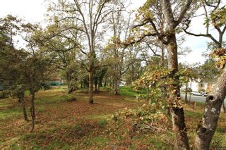 Photo 2: 978-B Milner Ave in : SE Lake Hill Land for sale (Saanich East)  : MLS®# 858155