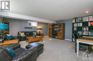Photo 23: 108 FRASER FIELDS WAY in Ottawa: House for sale : MLS®# 1266153