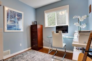 Photo 18: 2259 MADRONA Place in Surrey: King George Corridor House for sale (South Surrey White Rock)  : MLS®# R2599476