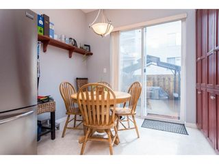 "Photo 9: 5 7450 HURON Street in Chilliwack: Sardis West Vedder Rd Townhouse for sale in ""LAS PALMAS"" (Sardis)  : MLS®# R2594336"