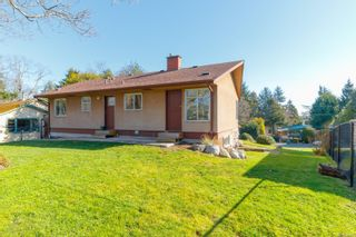 Photo 41: 3970 Bow Rd in : SE Mt Doug House for sale (Saanich East)  : MLS®# 869987