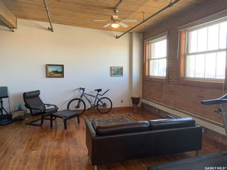 Photo 40: 502 1255 Broad Street in Regina: Warehouse District Residential for sale : MLS®# SK851025