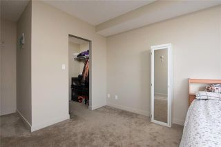 Photo 13: 209 136D SANDPIPER Road: Fort McMurray Apartment for sale : MLS®# A1143404
